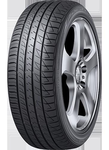 Dunlop 245/50 R18 100W VEURO VE303 2019