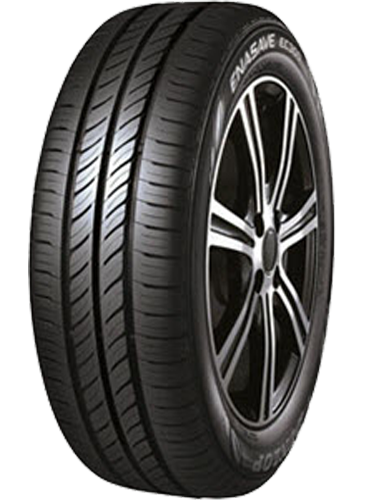 Dunlop 175/65 R14 82T EC300 2019