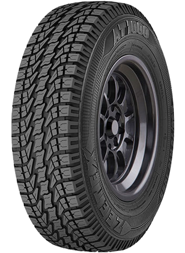 Zeetex 205/80 R16 110/108Q AT1000 2019