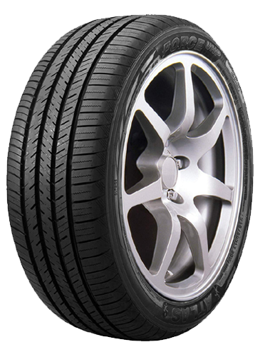 Atlas 215/55 R16 97W Force UHP 2021