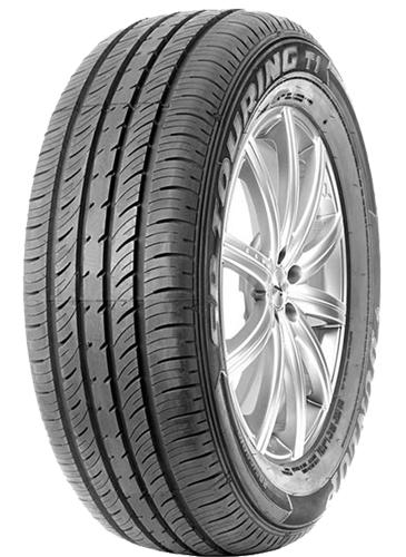 Dunlop 175/70 R14 84T SP Touring T1 2018
