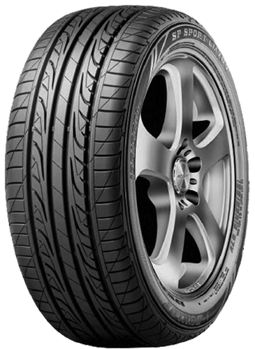 Dunlop 195/60 R15 88V SP SPORT LM704 2018