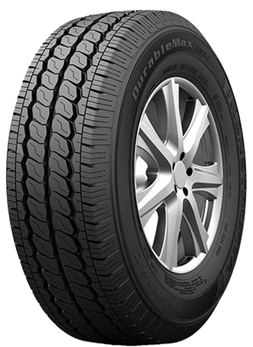 Habilead 205/70R15 C 106/104T DurableMAX RS01 2020