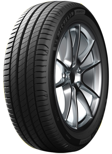 Michelin 245/45 R17 99Y Primacy 4 2019