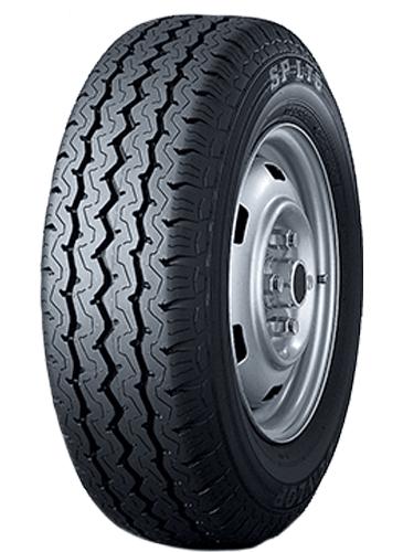 Dunlop 165 R13 94/92Q Sport Lt5 2019