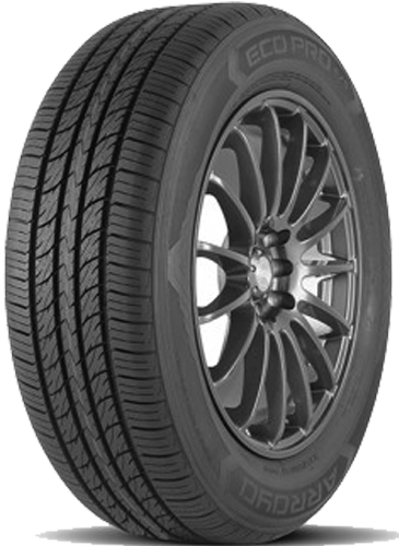 Arroyo 195/70 R14 91H Eco Pro AS 2019