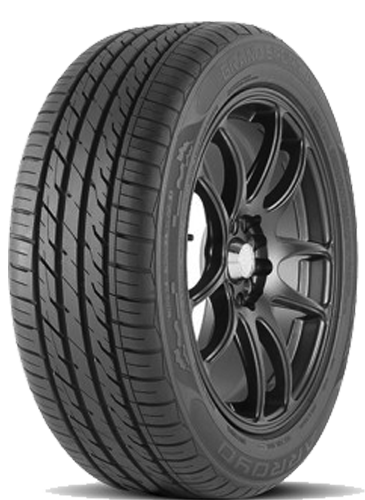 Arroyo 205/50 R16 87W Grand Sport AS 2020