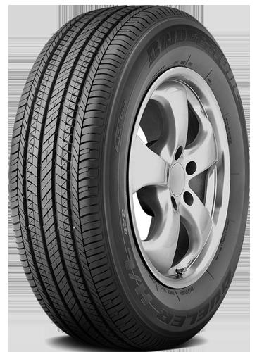 Bridgestone 225/55 R19 99H Dueler H/L 422 Ecopia 2019