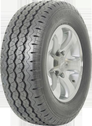 Bridgestone 195 R15 106T R623 2019