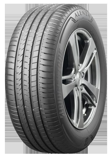 Bridgestone 275/50 R21 113V Alenza 001 2020