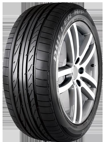 Bridgestone 285/50 R20 112V Dueler HP Sport 2019