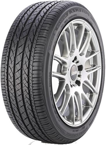 Bridgestone 245/40 R20 95V RE97 2018