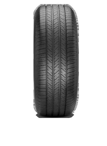 Bridgestone 275/70 R16 114H Dueler H005 2020