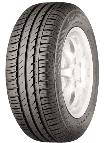 Continental 185/65 R14 86H ContiEcoContact 5 2018