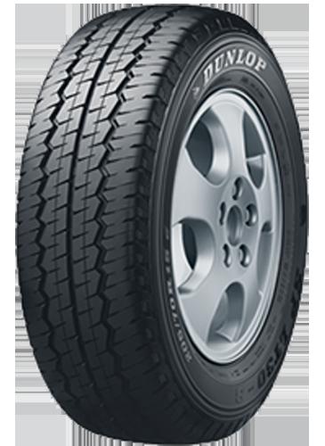 Dunlop 155 R12 88/86R Sp175 2018