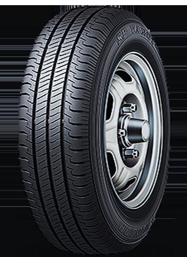 Dunlop 195 R15 106/104R Sport Van01 2019