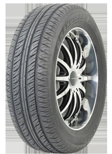 Dunlop 285/50 R20 112V Grandtrek PT2A 2019