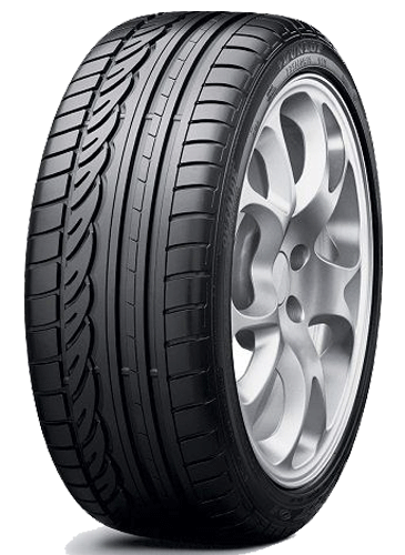 Dunlop 185/65 R15 88T SP Sport SPTRGT1 2019