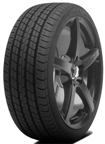 Dunlop 185/60 R15 84H SP SPORT LM705 2019