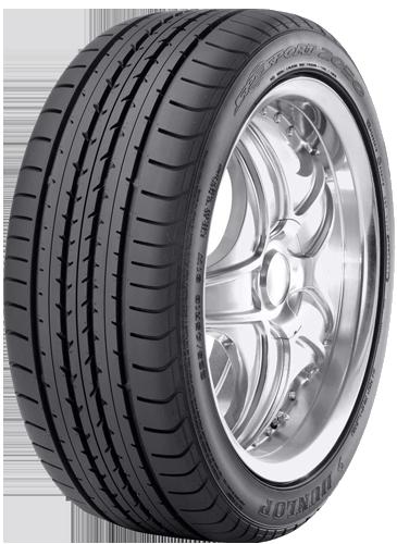 Dunlop 205/60 R16 92H SP Sport 2050 2019