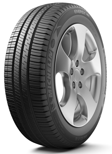Michelin 185/60 R15 84H Energy Saver 2019