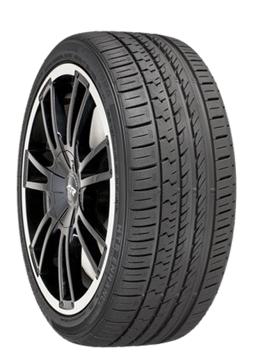 Sumitomo 215/55 R17 94V HTR Enhance L/X 2019