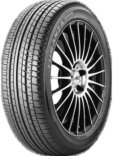 Bridgestone 175/65 R15 84T Turanza ER370 2019