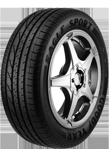 Goodyear 195/65 R15 91V EagleSport 2019
