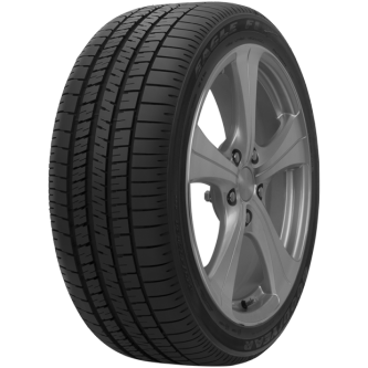 Goodyear 235/45 R18 98Y Eagle F1 Asymmetric 2018