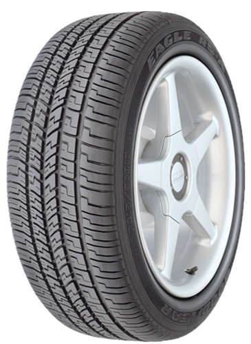 Goodyear 245/50 R20 102V Eagle RS A 2018