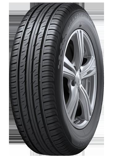 Dunlop 265/70 R16 112H GrandTrek PT3 2019