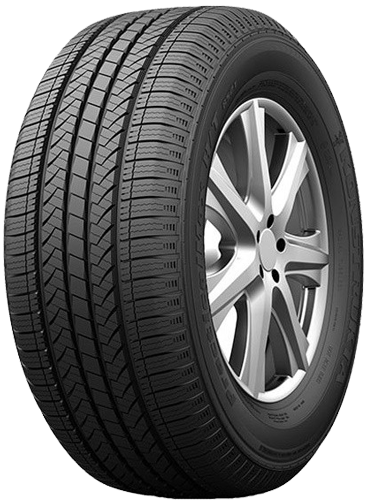 Habilead 235/70 R16 106H RS21 2019