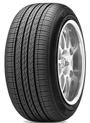 Hankook 235/55 R18 100H Optimo H426 2019