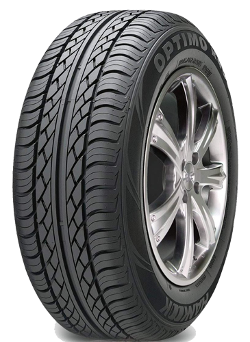 Hankook 215/60 R16 95V Optimo K406 2019