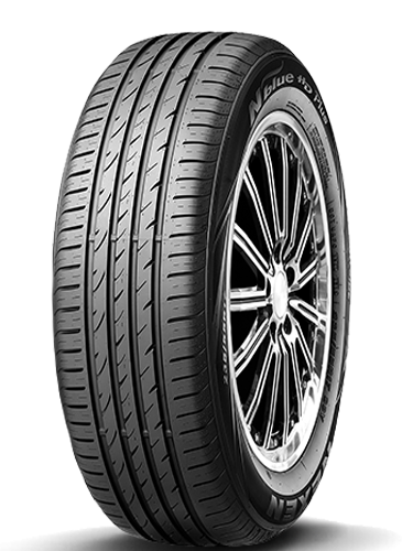 Nexen 215/55 R17 94V N Blue HD Plus 2019