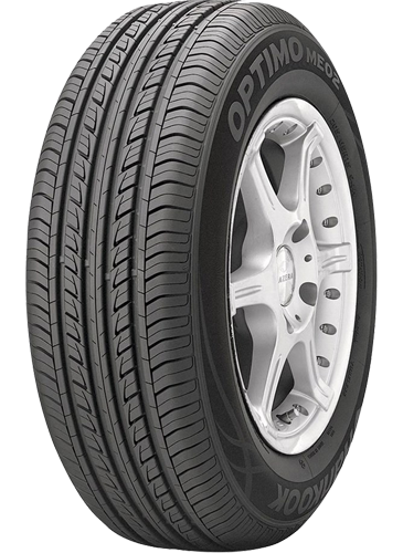 Hankook 215/60 R16 95H Optimo ME02 K424 2018