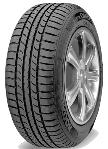 hankook 175/70 R14 84T Optimo K715 2019