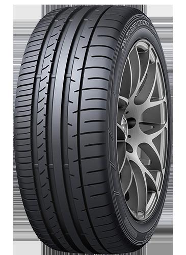 Dunlop 235/55 R17 103Y SP Sport Maxx 050+ 2019