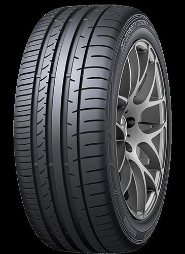 Dunlop 255/55 R19 111W SP Sport Maxx 050+ SUV 2020