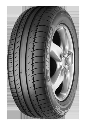 Michelin 275/45 R20 110Y Latitude Sport N0 2020