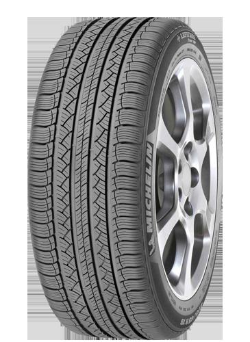 Michelin 235/60 R18 103V Latitude Tour HP N0 2019