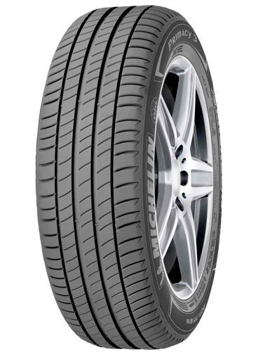 Michelin 225/45 R17 91W Primacy 3 2018