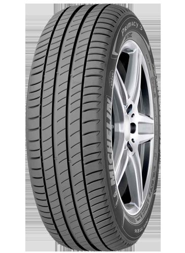 Michelin 225/50 R17 94V Primacy 3 GRNX 2018