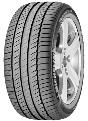 Michelin 225/45 R17 91W Primacy HP 2018