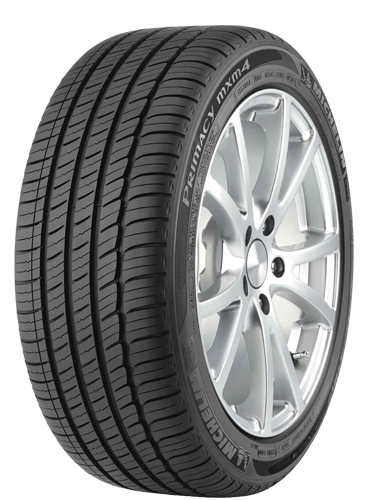 Michelin 235/65 R17 103T Primacy MXV4 2019