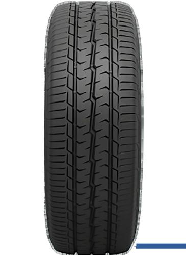 Toyo Tires 205/70 R15 106S Nanoenergy Van 2020