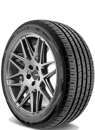 Dunlop 275/70 R16 114H Grandtrek TG35 2019