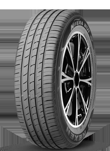 Roadstone 255/55 R19 111V N'Fera RU1 2020