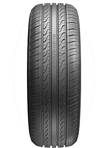 Pearly 185/60 R14 82H Max- A One 2019