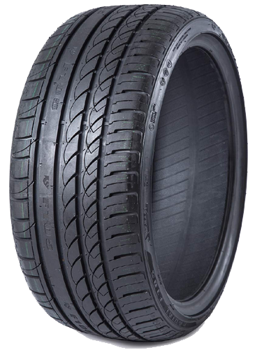 pearly 245/40 R17 95W Rally F1 2019